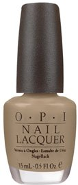OPI Nail Polish Lacquer Tickle My France-Y NLF16