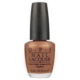 OPI Nail Polish Cosmo-Not Tonight Honey NLR53