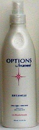 Framesi Options Detangle 13.5oz