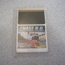 CHASE HQ H.Q. RARE TURBO GRAFX TURBOGRAFX DUO