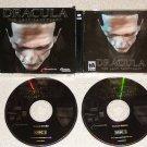 DRACULA THE LAST SANCTUARY MATURE WIN PC CD