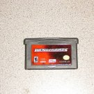 THUNDERBIRDS  GBA NINTENDO GAMEBOY ADVANCE DS