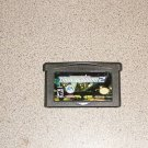 NEED SPEED UNDERGROUND 2 GBA NINTENDO GAMEBOY ADVANCE
