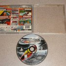 TURBO PROP RACING PLAYSTATION PS1 PS2 PS3