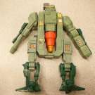 TRAUMATIZER CENTURIONS BAD GUY 100% COMPLETE VERY RARE