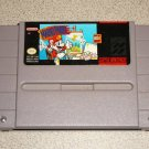 MARIO PAINT CART ONLY ORIGINAL SUPER NINTENDO SNES