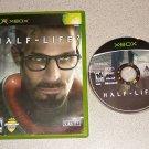 HALF LIFE 2 MATURE VALVE XBOX