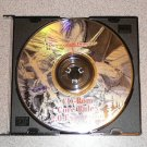 ADVANCED DUNGEONS & DRAGONS CORE RULES 2.0 EXPANSION CD