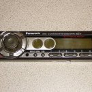 PANASONIC DPG655 CD FACEPLATE DPG 655 FACE PLATE