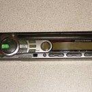 PANASONIC DPG590 CD FACEPLATE DPG 590 FACE PLATE