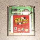 MICKEY'S RACING ADV NINTENDO GAMEBOY COLOR GAME BOY