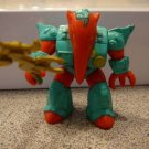 #40 ANTIC ANTEATER BATTLE BEAST LASER BEASTS W WEAPON