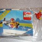 LEGO 6508 WAVE RACER LAND BRAND NEW SEALED SET