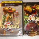 METROID PRIME GAMECUBE 100% COMPLETE PLAYS ON WII