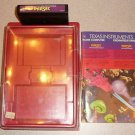 PARSEC TEXAS INSTRUMENTS COMPLETE BOXED VERY RARE