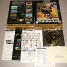 JANE'S AH 64D LONGBOW LIMTED EDITION BOXED PC CD ROM