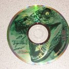 TUROK 2 SEEDS OF EVIL MATURE PC IBM CD WIN