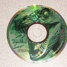 TUROK 2 SEEDS OF EVIL MATURE PC IBM CD WIN