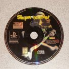 SHIPWRECKERS PLAYSTATION 1 2 3 PS1 PS2 PS3