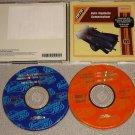 1976 AUTO VIGILANTE COMPENDIUM AVG GUILD GAME PC CD