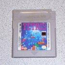 TETRIS THE ORIGINAL NINTENDO GAMEBOY COLOR SP SUPER FUN