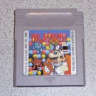 DR MARIO NINTENDO GAMEBOY COLOR SP SUPER FUN