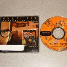 HALF LIFE GAME OF THE YEAR EDITION GOTY PC IBM CD ROM