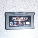 MLB SLUGFEST 2004 20 04 GBA NINTENDO GAMEBOY ADVANCE DS