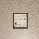 FINAL FANTASY TACTICS A2 DS NINTENDO DS GAME SAVES