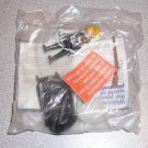 PLAYMOBILE SHERRIFF SET BRAND NEW SEALED BAG 1982