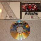 CYCLEMANIA FULL MOTION ADRENALINE RUSH PC CD ROM GAME