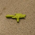 LONG HAUL GUN WEAPON  100% G1 TRANSFORMERS DEVASTATOR