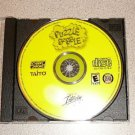 PUZZLE BOBBLE TAITO PC CD WIN 95/98