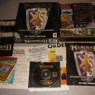 HEROES MIGHT & MAGIC 2 SUCCESSION WARS BIG BOX PC CD