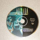 ARMADA WING COMMANDER ORIGINAL PC MS DOS CD ROM