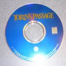 TORIN'S PASSAGE SIERRA PC WIN CD GAME