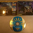 HYPERBLADE HYPER BALDE PC CD ROM