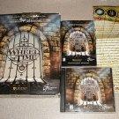 ROBERT JORDAN THE WHEEL OF TIME BIG BOX 100% PC CD WIN