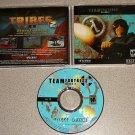 HALF LIFE TEAM FORTRESS CLASSIC MATURE VALVE PC CD