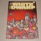 WHITE DWARF MAGAZINE #84 DEC WARHAMMER GAMES WORKSHOP