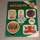 SCHROEDER'S ANTIQUES PRICE GUIDE 14th 14 EDITION BOOK