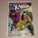 X-MEN DAYS OF FUTURE PAST COMIC TPB GRAPHIC NOVEL