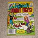 JUGHEAD'S DOUBLE COMIC DIGEST #1 ARCHIE 1989