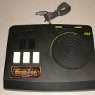 PLAYSTATION BEAT CON CONTROLLER PS1 MIXER TURNTABLE