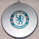 CHELSEA FC CD/DVD CASE SOCCER- WE SHIP USPS