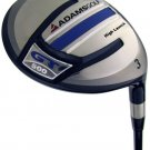 NEW ADAMS GOLF GT 500 #5 FAIRWAY WOOD GRPH GT500 STIFF