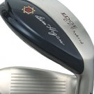 NEW BEN HOGAN GOLF LH CFT 19° #2 HYBRID WOOD STEEL REG