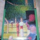 Seurat (Masters of Art) (Hardcover), 1988