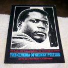 The Cinema of Sidney Poitier (Paperback), 1992, 1st edition