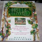 Trellis Cookbook, Expanded Edition ,(Paperback),1992,